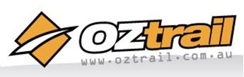 Picture for manufacturer Oztrail