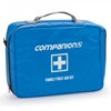 Picture of Family First Aid Kit