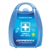 Picture of Compact First Aid Kit