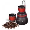Picture of Compact Espresso Maker