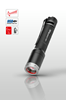 Picture of LED Lenser M3R Rechargeable Torch