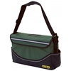 Picture of Canvas Crib Tool Bag Small
