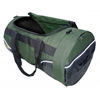 Picture of Canvas Duffle Bag Small
