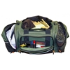 Picture of Canvas Transit FIFO Bag Large