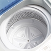 Picture of Ezy Wash Portable Washing Machine