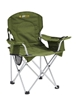Picture of Oztrail Junior Cooler Arm Chair
