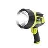 Picture of XR3 XStream 3W Rechargeable Spotlight
