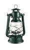 Picture of Oztrail Kerosene Hurricane Lantern