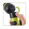 Picture of XM70 Collapsible Work Light and Torch