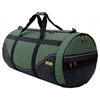 Picture of Canvas Duffle Bag Large