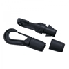 Picture of Shock Cord Hook and Bush 6mm 2 pack