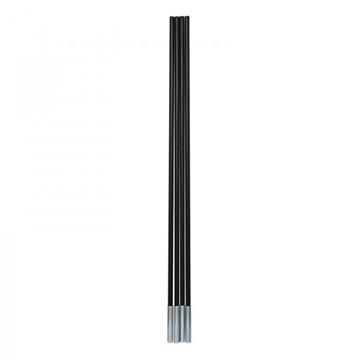 Picture of Fibreglass Tent Pole - 11mm