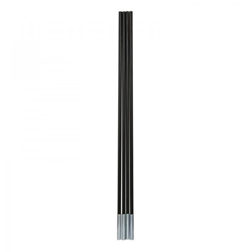 Picture of Fibreglass Tent Pole - 9mm