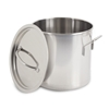 Picture of Campfire Stainless Steel Stockpot 8L