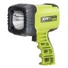 Picture of XR5 XStream 5W 250 Lumen Spotlight