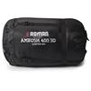 Picture of Roman Ambush 400 3D Sleeping Bag