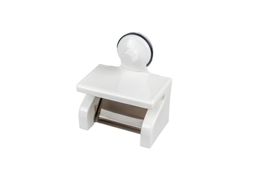 Picture of Oztrail Toilet Paper Holder