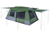 Picture of Oztrail Sportiva 8 Dome Tent