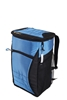 Picture of Oztrail 12 Can Hard Case Back Pack Cooler