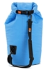 Picture of IceMule Classic Soft Cooler Bag - Small (10L)