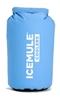 Picture of IceMule Classic Soft Cooler Bag - Medium (15L)