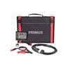 Picture of Primus 120W Solar Mat Kit