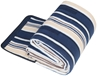 Picture of Oztrail Picnic Rug 1.5m x 1.5m