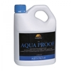 Picture of COI Leisure Aqua Proof Spray On 325gm