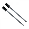 Picture of COI Leisure Tent Pole Spigot Straight 25mm 2 pack