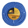 Picture of COI Leisure Poly Rope 4mm 20m