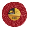 Picture of COI Leisure Poly Rope 6mm 20m