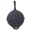 Picture of Campfire Cast Iron Skillet 30cm