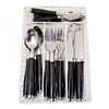 Picture of Campfire Travellers Cutlery Set