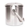 Picture of Zebra Stainless Steel Billy 3.5L