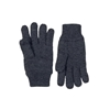 Picture of Jack Jumper 3M Thinsulate Atlantic Gloves Black Large