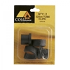 Picture of COI Leisure Plastic Tube Clip 19mm