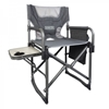 Picture of Companion Rhino Quick Fold Directors Chair