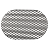 Picture of Campfire Camp Oven Trivet Oval 10quart