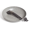 Picture of Campfire Compact Non-stick Frypan 28cm