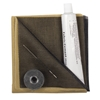 Picture of Elemental Cotton Tent Repair Kit