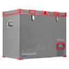 Picture of Primus 92L Mammoth Dual Zone Fridge/Freezer