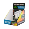 Picture of Companion Gas Leak Detection Spray
