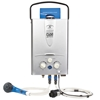 Picture of Companion Aquacube RV Digital Water Heater