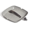 Picture of Campfire Compact Non-stick Grill Pan 28cm