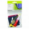 Picture of Elemental Air Matress Repair Kit