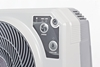 Picture of Companion Maxi Evaporative Cooler