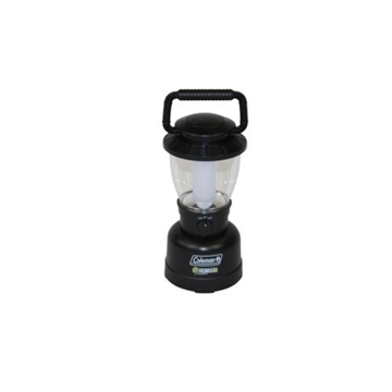 Picture of Coleman Lithium-Ion Rugged Lantern