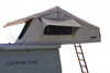 Picture of Darche Panorama Roof Top Tent with Annex