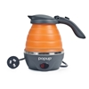 Picture of Companion Popup Billy 240v Kettle Orange