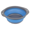 Picture of Popup Bowl and Grater Kit